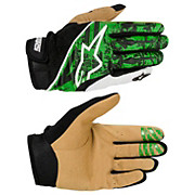 Alpinestars Gravity Gloves 2014