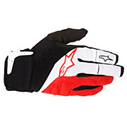 Alpinestars Moab Gloves 2014