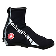 Castelli Diluvio All-Road Shoecover AW14