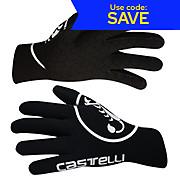 Castelli Diluvio Glove