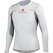 Castelli Flanders LS Top AW15
