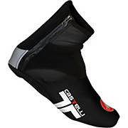 Castelli Narcisista Shoecover AW14
