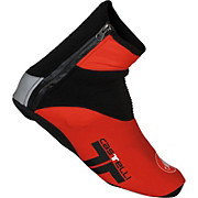 Castelli Narcisista Shoecover AW15