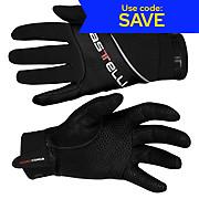 Castelli Super Nano Glove