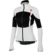 Castelli Womens Confronto Jacket