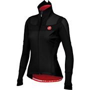 Castelli Womens Elemento 7xAir Jacket