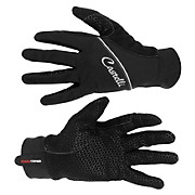 Castelli Womens Super Nano Donna Glove