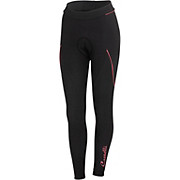 Castelli Womens Tenerissimo 2 Tight
