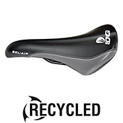 SDG Bel Air RL Cro-Mo Saddle - Ex Display