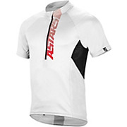 Alpinestars Hyperlight Jersey