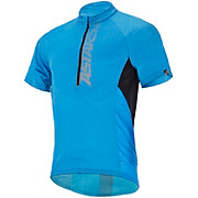 Alpinestars Hyperlight Jersey 2014