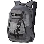 Dakine Explorer 26L Bag