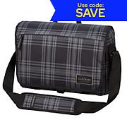 Dakine Hudson 20L Bag SS14