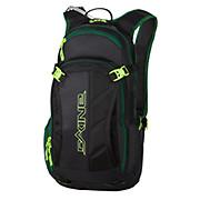 Dakine Nomad 18L Bag