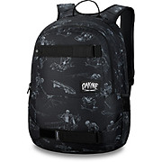 Dakine Option 27L Bag