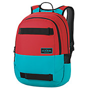 Dakine Option 27L Bag SS14