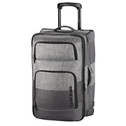 Dakine Over Under 49L Bag SS14