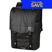 Dakine Pulse 18L Bag