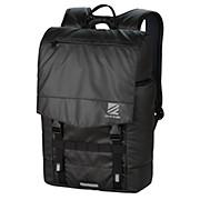 Dakine Pulse 18L Bag SS14