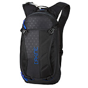 Dakine Womens Drafter Pack 12L Bag SS14
