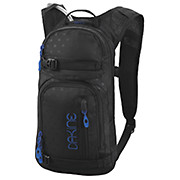 Dakine Womens Session Pack 8L SS14