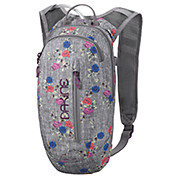 Dakine Womens Shuttle 6L Bag SS14