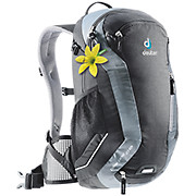 Deuter Bike One 18SL BackPack