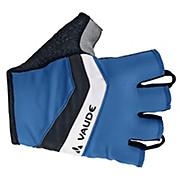 Vaude Active Gloves SS14