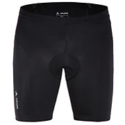 Vaude Active Shorts SS14