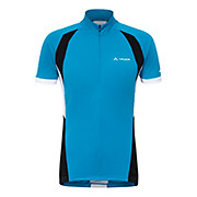 Vaude Advanced Tricot Top SS14