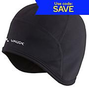 Vaude Bike Cap SS14