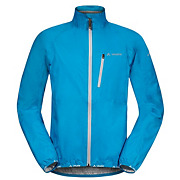 Vaude Drop Jacket III SS14