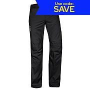 Vaude Drop Pants II SS14