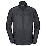Vaude Dyce Jacket SS14