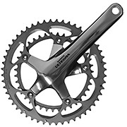 Shimano Ultegra 6600 Double 10sp Chainset