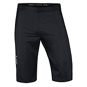 Vaude Spray Shorts III