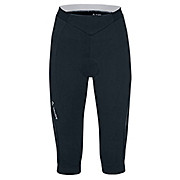Vaude Womens Active 3-4 Pants