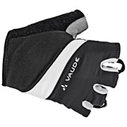 Vaude Womens Active Gloves SS14