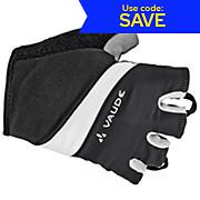 Vaude Womens Active Gloves SS14