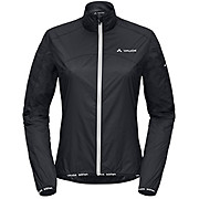 Vaude Womens Air Jacket II
