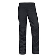 Vaude Womens Drop Pants II