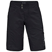 Vaude Womens Skit Shorts