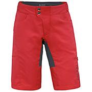 Vaude Womens Skit Shorts SS14