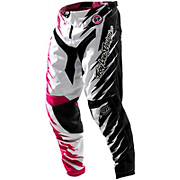 Troy Lee Designs Youth GP Pants - Shocker