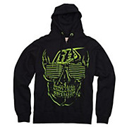 Troy Lee Designs Shady Fleece