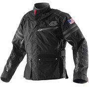 Troy Lee Designs Blais Jacket