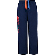 Canterbury Womens Stadium Pant - Open Hem SS14