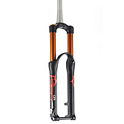Marzocchi 350 CR Forks - 15mm 2014