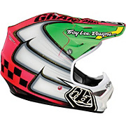 Troy Lee Designs Air Wing-It Helmet