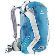 Deuter Bike One 20L BackPack